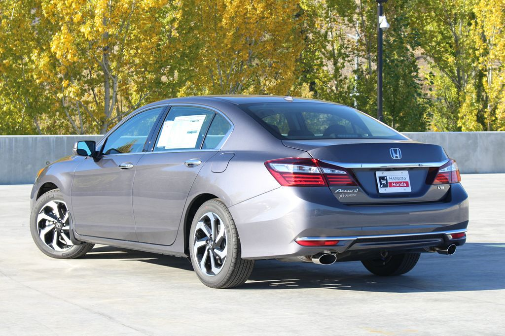 honda accord v6 manual for sale
