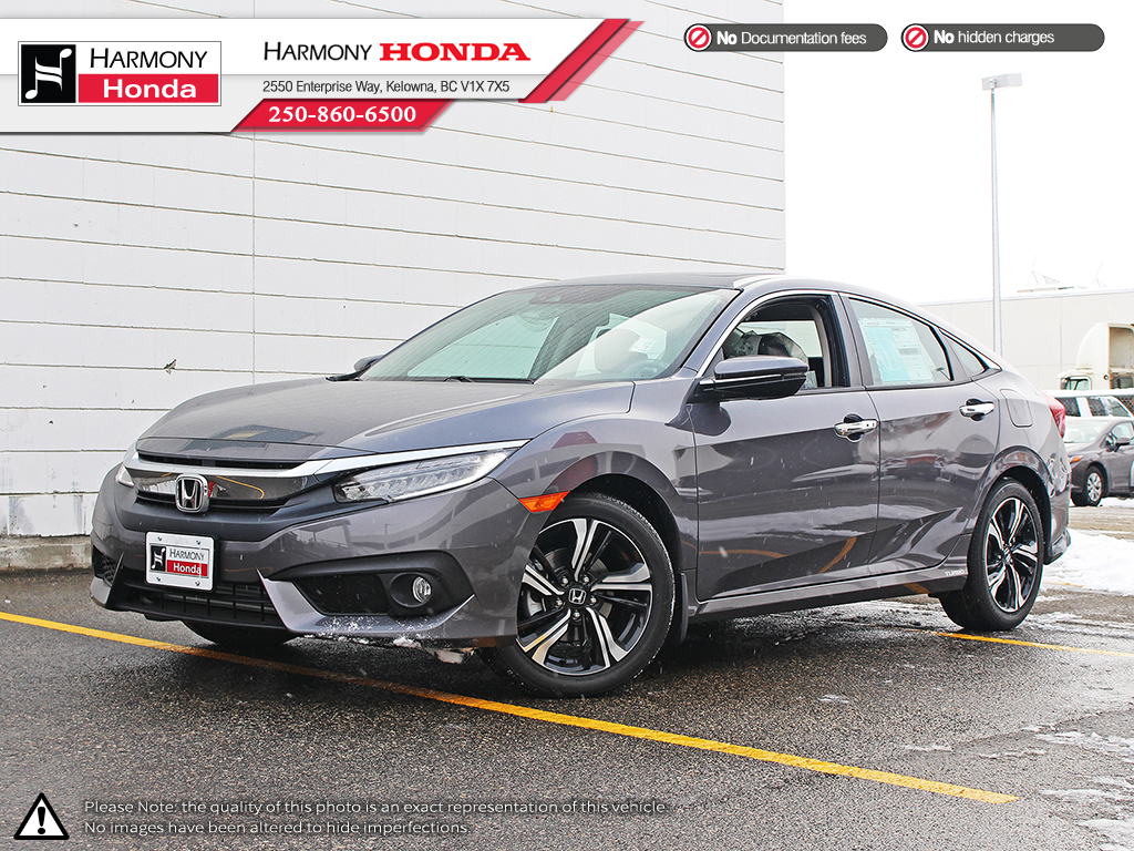 New and Used Honda Civic Prices   The Car Connection