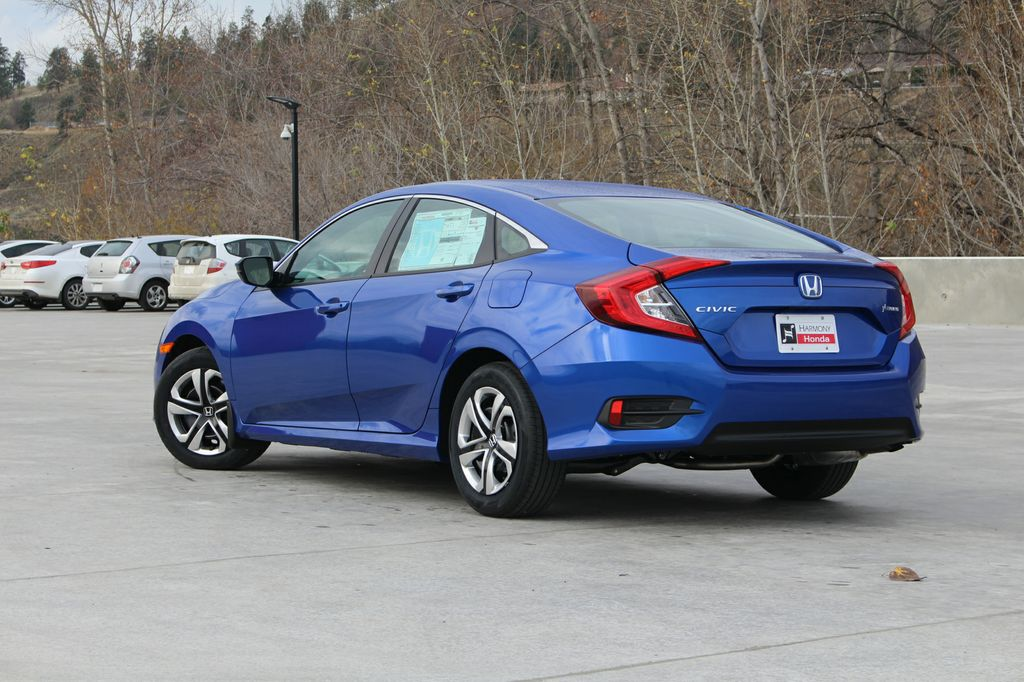 Vin For 2015 Honda Civic Autos Post