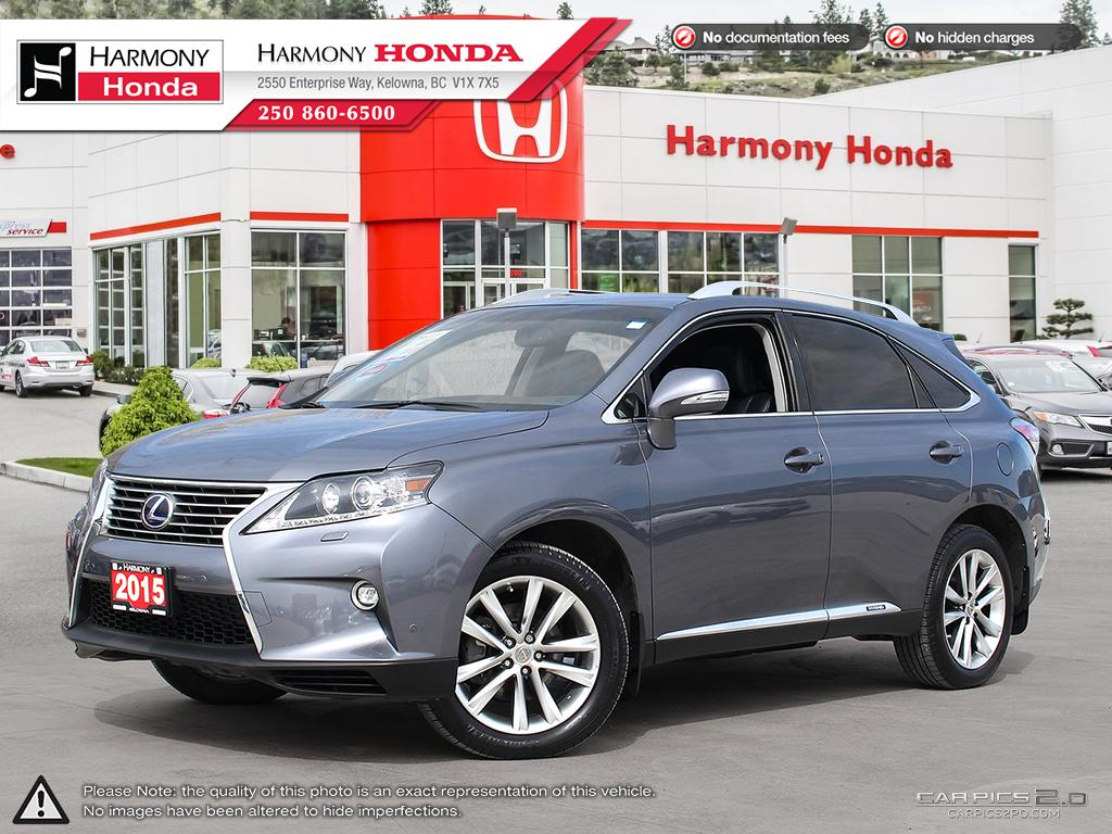 pre owned nx inventory fwd sport bellevue lexus utility in