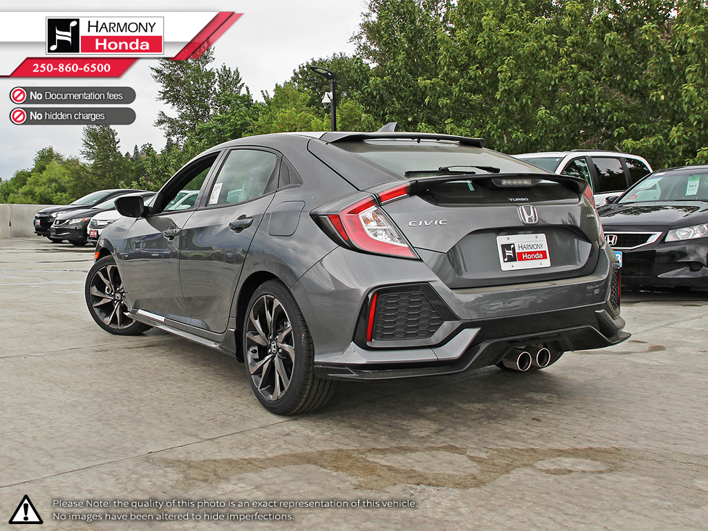 Honda civic lease get the dealers lowest honda civic for Honda civic dealership